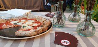 Ti Do Una Pizza, Firenze