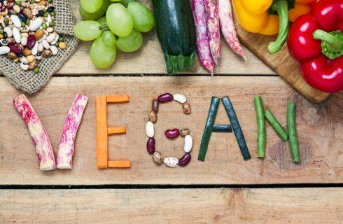 20 ricette vegane semplici e gustose