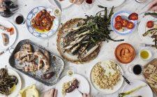 Viaggi: la cucina catalana in 7 tappe