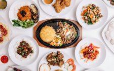Etnico: dove mangiare filippino a Milano
