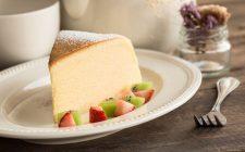 Cotton cheesecake giapponese, la ricetta originale