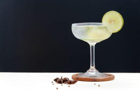 La ricetta dei daiquiri, il cocktail sudamericano