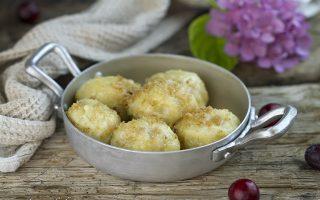 Gnocchi di susine: dalla tradizione friulana