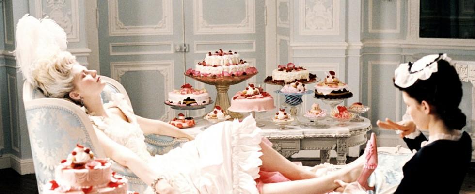 Le 24 scene di cibo imprescindibili che hanno fatto la storia del cinema