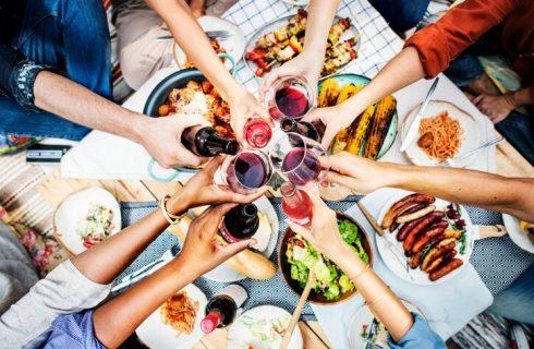 Pranzo di Ferragosto 2019, le ricette più gustose