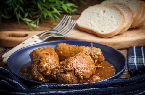 10 piatti della cucina ligure che non ordini mai (e dovresti)