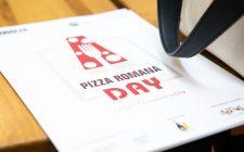 Pizza Romana Day: vi raccontiamo il bis