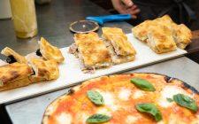 Pizza Romana Day 2019: da ricordare