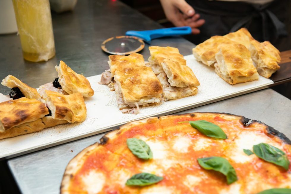 Pizza Romana Day 2019: da ricordare - Foto 2