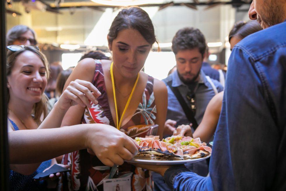 Pizza Romana Day 2019: da ricordare - Foto 15