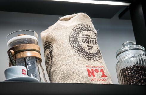 Studiare: l'Università del Caffè compie 20 anni