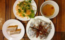 Viaggi: capire il Vietnam in 15 pietanze