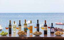 5 cose da fare al Pantelleria Doc Festival