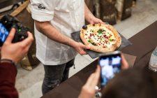 A Milano si premia il miglior pizzaiolo