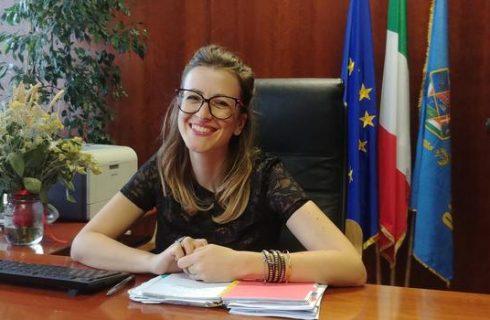 Una regione nel cuore: intervista all'Assessore Enrica Onorati