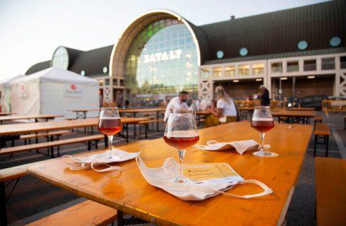 Roma: un weekend per festeggiare le birre artigianali