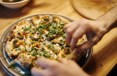 Quali sono le pizzerie migliori d'Italia? Lo dice Gambero Rosso 2020