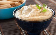 Hummus, 12 ricette da provare