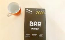 I migliori bar d'Italia secondo il Gambero