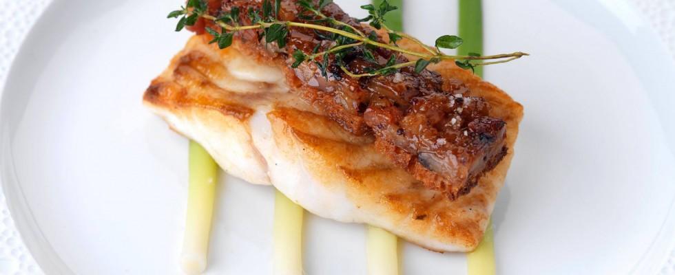 Scozia: l'itinerario gastronomico che non ti aspetti
