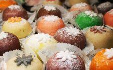 6 dolci tipici italiani che devi conoscere