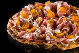 Pronti per il Pizza Romana Day 2?