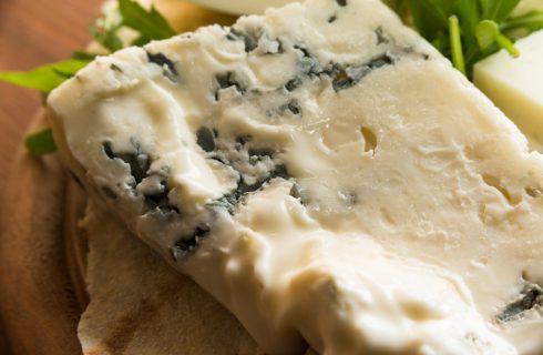Ritirato gorgonzola per rischio di listeriosi