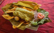 La cucina amazzonica in 7 piatti base