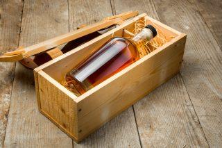 Tutti i modi per sfruttare una buona bottiglia di rum