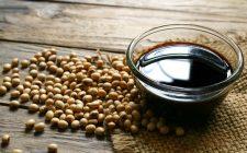 Condimenti: i tipi di salsa di soia