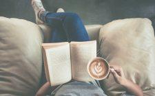 3 città per 3 libri che dovresti leggere