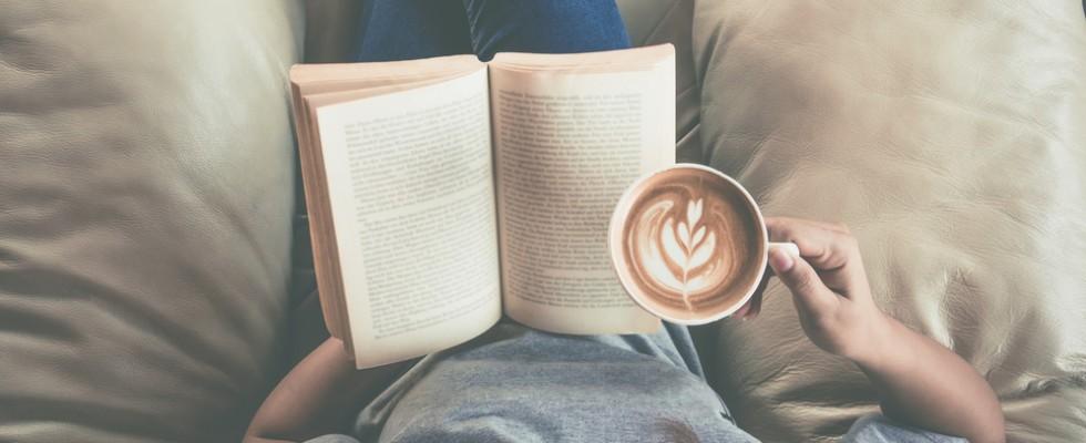 Letture fondamentali: 3 libri per 3 città che dovresti leggere