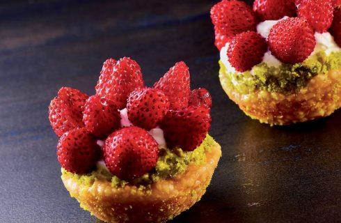 Un weekend di dolcezza: cosa fare a Sweety of Milano