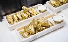 Non solo tartufo: i cibi più cari al mondo