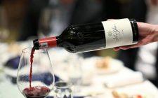 A Milano Golosa assaggiate il vino cinese