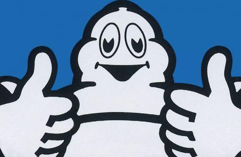 Guida Michelin Italia 2020: chi sono i nuovi Bib Gourmand?