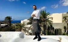 Pantelleria: top 3 dei piatti di Themà
