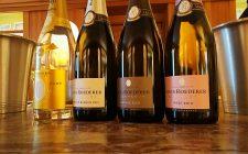 Storia dello champagne: Louis Roederer