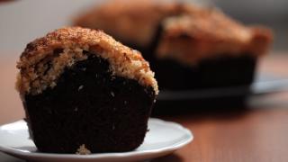 Dream cake: concedetevi un peccato di gola