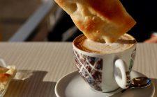 Tradizioni: le colazioni salate in Italia