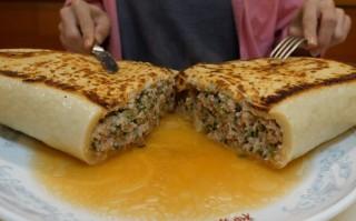 12 challenge del cibo che spopolano sul web