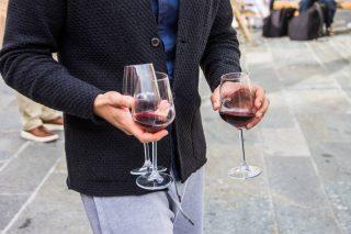 GiovinBacco: a Ravenna si festeggia il Sangiovese e i vini della Romagna