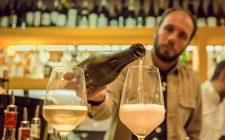 Vini naturali: 5 locali per berli a Roma