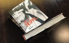 Perché oggi il libro di Trippa è necessario