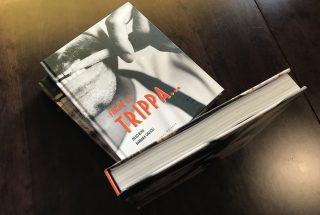 Perché il libro di Trippa mancava nelle vostre librerie