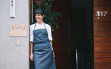 Ein Prosit: 15 chef per conoscere il mondo