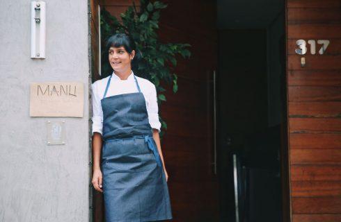 Ein Prosit 2019: gli chef che portano il mondo a Udine