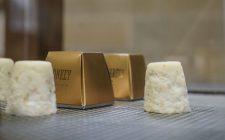 Pule: il formaggio più costoso al mondo