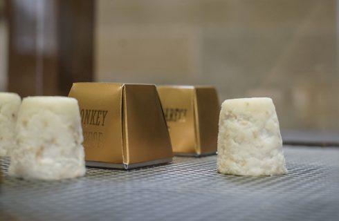Pule: com'è fatto il formaggio più costoso al mondo