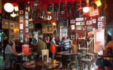 Perché ci piacciono tanto gli Irish Pub?